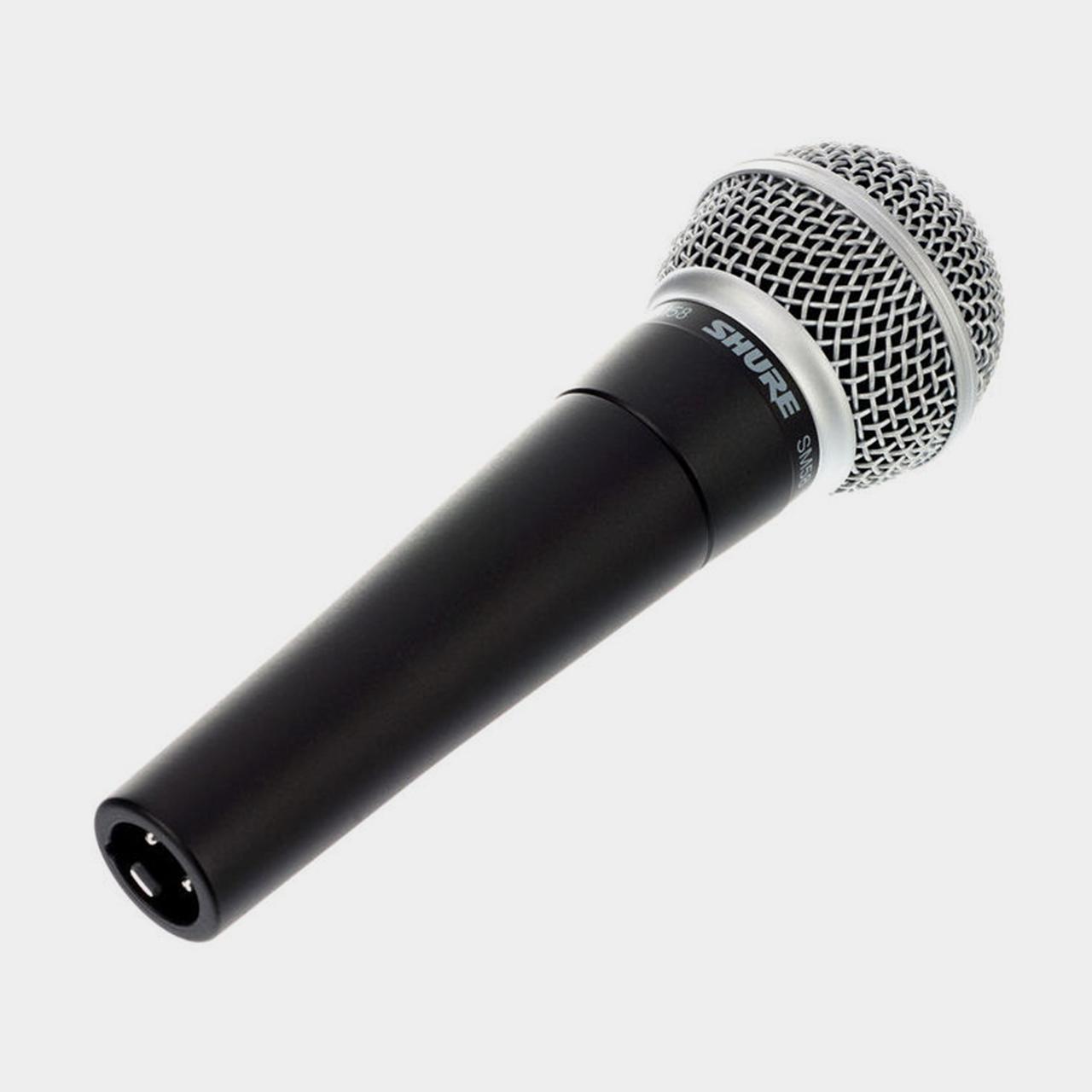Картинки микрофон прикольные, года мальчику анимация